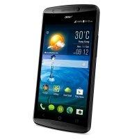 Смартфон Acer Liquid E700 Triple Sim Black
