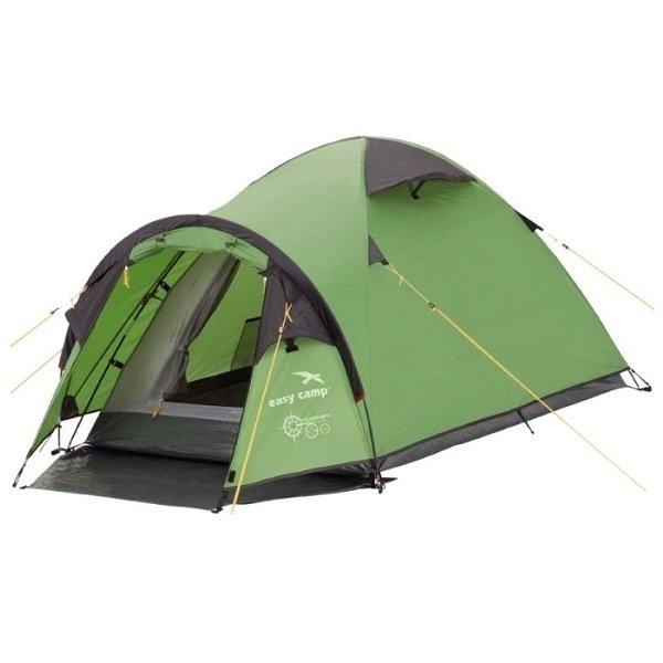 Палатка EASY CAMP Quasar 300 (120114) фото 1