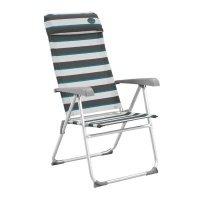 Кресло туристическое EASY CAMP Capella (420023)