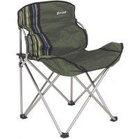 Кресло туристическое Outwell AGOURA HILLS Green S (470070)