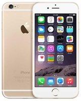 Смартфон Apple iPhone 6 16 GB Gold