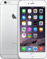 Смартфон Apple iPhone 6 64 GB SILVER