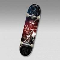 Скейтборд СК ENERGY (СК ENERGY)