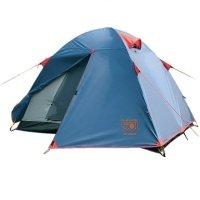 Палатка Sol Tourist (SLT-004.06)