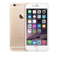 Смартфон Apple iPhone 6 128 GB GOLD
