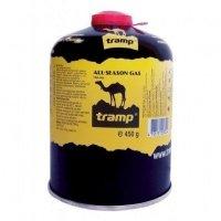 Баллон газовый Tramp TRG-002 (TRG-002)