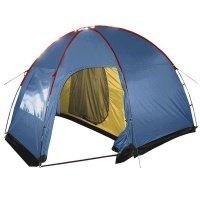 Палатка Sol Anchor 4 (SLT-032.06)