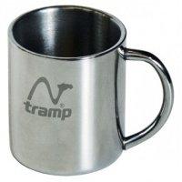 Термокружка Tramp 450 мл (TRC-010)