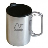 Термокружка Tramp 320 мл (TRC-045)