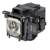 Лампа Epson L78 (V13H010L78)
