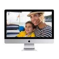 "Cистемный блок Apple iMac 27"" (Z0PG00N3P)"