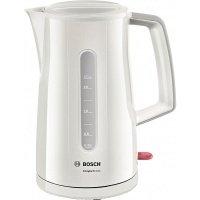 Электрический чайник Bosch TWK 3A011 (TWK 3A011)