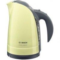 Электрический чайник Bosch TWK 6006N (TWK 6006N)