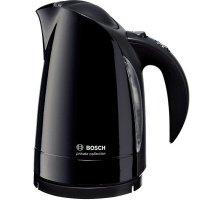 Электрический чайник Bosch TWK 6003V (TWK 6003V)