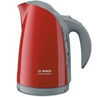 Электрический чайник Bosch TWK 6004N (TWK 6004N)