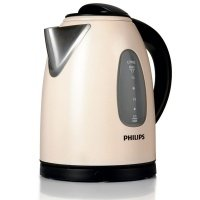 Электрический чайник Philips HD4665/60 (HD4665/60)