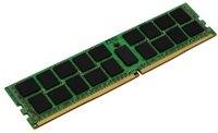 Пам'ять серверна Kingston DDR3 1600 16GB (KTH-PL316LV/16G)