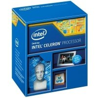 Процесор Intel Celeron G1840 2.8GHz/5GT/s/2MB (BX80646G1840) s1150 BOX
