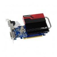 Відеокарта ASUS GeForce GT 620 2GB GDDR3 (GT620-DCSL-2GD3)