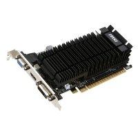 Відеокарта MSI GeForce GT 720 1GB DDR5 (N720-1GD5HLP)
