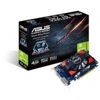 Відеокарта ASUS GeForce GT 730 4GB DDR3 (GT730-4GD3)