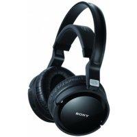 Навушники Sony MDR-RF811RK