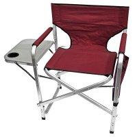 Кресло Time Eco 05AD (5268548552282)