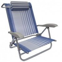 Кресло Time Eco 07 АТБ (5268548552510)