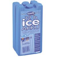 Аккумулятор холода Ezetil 440x2 (4020716075020)