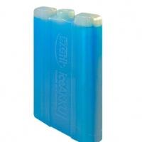 Аккумулятор холода Ezetil 440x1 (4020716801919)