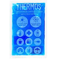 Аккумулятор температуры Thermos 450 (5010576470454)