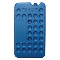 Аккумулятор холода Thermos 840 (5010576401618)