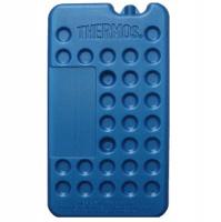 Аккумулятор холода Thermos 400 (5010576401564)