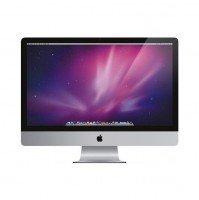 "Моноблок Apple iMac 27"" (MF886UA/A)"