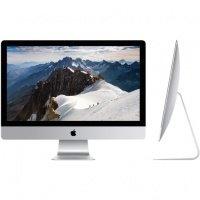 "Моноблок Apple iMac A1419 27"" (Z0QX001R4)"