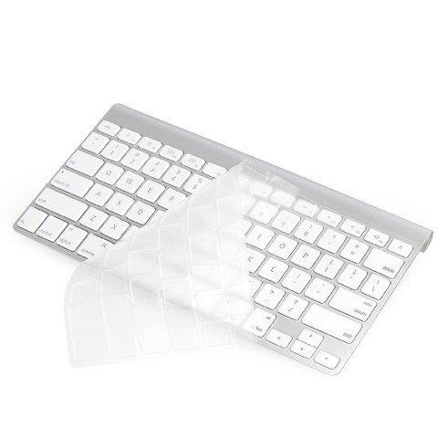 Розкладка клавіатури OZAKI O! Macworm (OA413)фото1