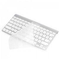 Розкладка клавіатури OZAKI O! Macworm (OA413)