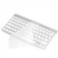 Накладка на клавиатуру Ozaki O!macworm (OA413)