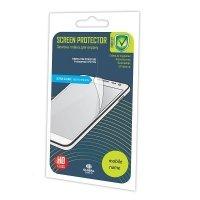 Защитная пленка GlobalShield для Sony Xperia Z1 D5503 (GS)
