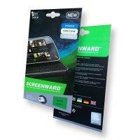 Защитная пленка ADPO для Huawei Ascend Honor 3C