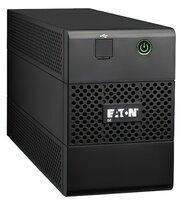 ДБЖ Eaton 5E 650VA, USB, DIN (5E650IUSBDIN)