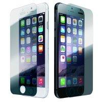 Стекло OZAKI O!coat U-Glaz iPhone 6