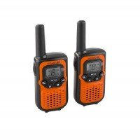 Рация Voxtel MR160 Orange