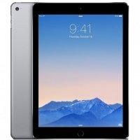 Планшет Apple iPad Air 2 Wi-Fi 16GB Space gray