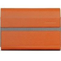 Чехол Lenovo для планшета Yoga 2 8'' Tablet Sleeve and Film (Orange)