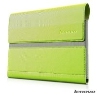 Чехол Lenovo для планшета Yoga 2 8'' Tablet Sleeve and Film Green