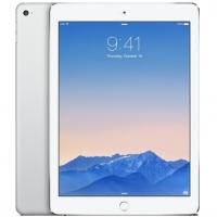 Планшет Apple iPad Air 2 Wi-Fi 16GB Silver