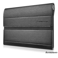 Чехол Lenovo для планшета Yoga 2 8'' Tablet Sleeve and Film Black