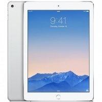Планшет Apple iPad Air 2 Wi-Fi 4G 16GB Silver