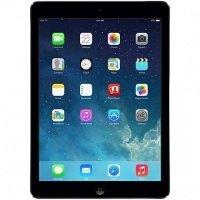 Планшет Apple iPad Air 2 Wi-Fi 4G 16GB Space gray